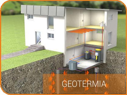 Geotermia in Provincia di Messina